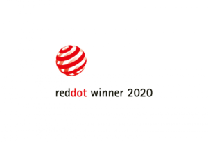 "RED DOT DESIGN AWARD 2020 за нова идентичност: VITESCO TECHNOLOGIES получава две награди ""WINNER"""