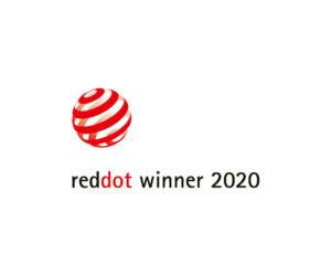 """RED DOT DESIGN AWARD 2020 за нова идентичност: VITESCO TECHNOLOGIES получава две награди """"WINNER"""""""