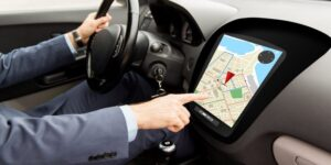 Иновацията на Delphi Technologies и TomTom осигурява икономия на гориво от над 10 % при леките автомобили