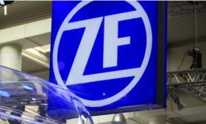 ZF си партнира със стартъпа Aeva за производство на сензори за автономно управление