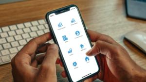Новото поколение на приложението TecDoc Catalog