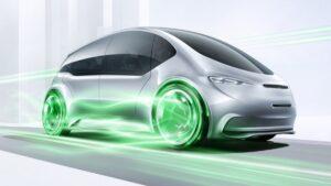 Bosch анкетира европейците за бъдещето на мобилността: мненията са  в полза на разнообразието