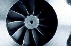 Турбокомпресорът – повреди, причини и предотвратяването им