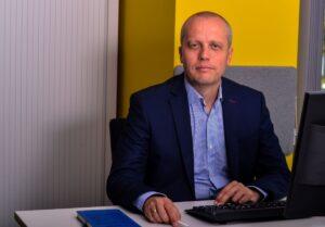 Панайот Николов, Bosch Automotive Aftermarket: Сервизите трябва да се подготвят за бъдещето.