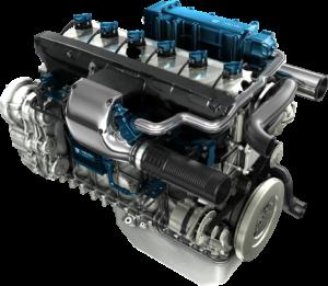 Политиката разчита на водородни двигатели: ЕС става партньор в KEYOU