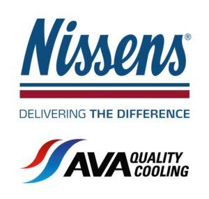 Nissens придобива дял от AVA Cooling