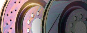 Кои спирачни дискове на Brembo трябва да изберете, за да получите най-доброто за вас