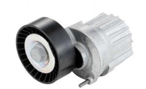 Причини за повреди и препоръки за демонтаж / монтаж на обтегач на VAG двигатели