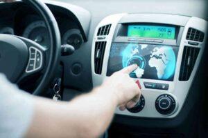 Развитие на автомобилната индустрия през 2021 година