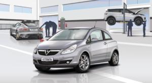 "Autodata публикува доклада ""Най-сервизираните автомобили"" 2020"
