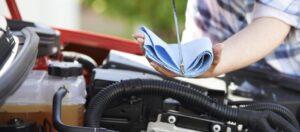 Какво представлява разреждането на маслото и как вреди?