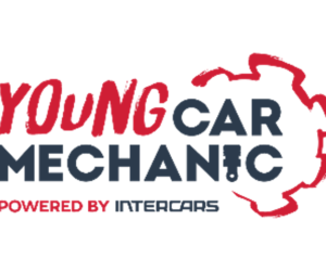 """Приключи вторият кръг от националното състезание """"Най-добър млад автомонтьор и водач на МПС"""" 2021 г."""